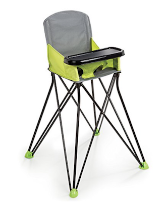 Portable High Chair for babies